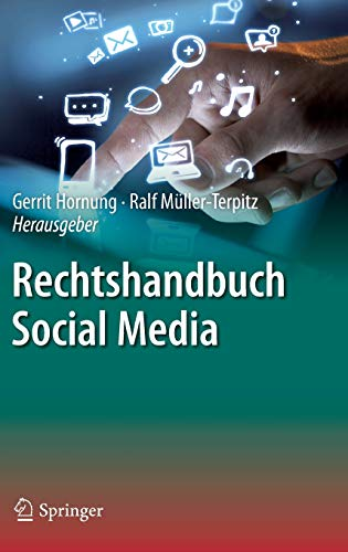 rechtshandbuch-social-media-german-edition
