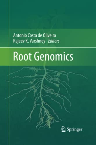 root-genomics