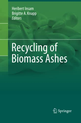 recycling-of-biomass-ashes