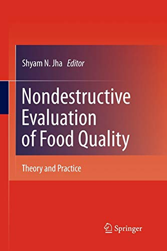 nondestructive-evaluation-of-food-quality-theory-and-practice
