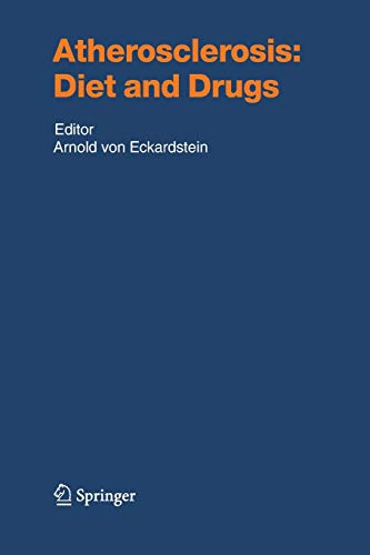 atherosclerosis-diet-and-drugs-handbook-of-experimental-pharmacology
