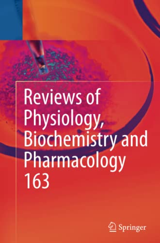 reviews-of-physiology-biochemistry-and-pharmacology-vol-163