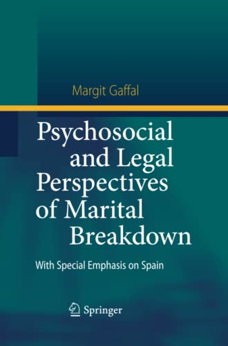 psychosocial-and-legal-perspectives-of-marital-breakdown-with-special-emphasis-on-spain
