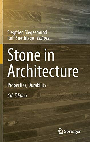 stone-in-architecture-properties-durability