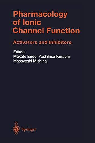 pharmacology-of-ionic-channel-function-activators-and-inhibitors-handbook-of-experimental-pharmacology