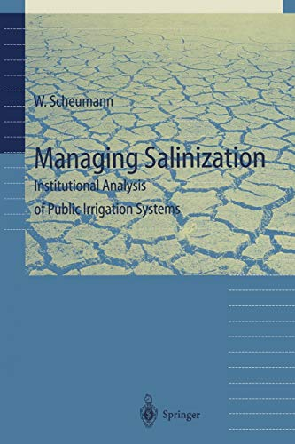 managing-salinization-institutional-analysis-of-public-irrigation-systems
