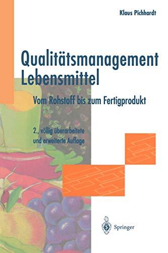 qualittsmanagement-lebensmittel-vom-rohstoff-bis-zum-fertigprodukt-german-edition
