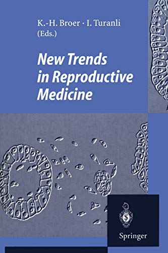 new-trends-in-reproductive-medicine
