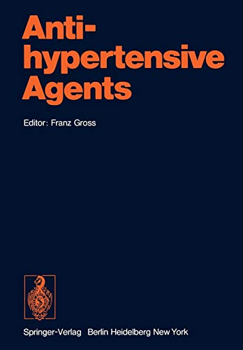 antihypertensive-agents-handbook-of-experimental-pharmacology
