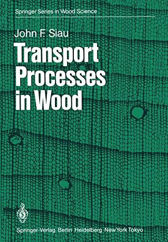 transport-processes-in-wood-springer-series-in-wood-science