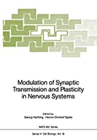 Modulation of Synaptic Transmission and…