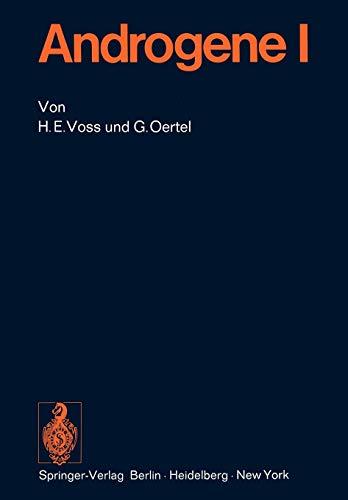androgene-i-handbook-of-experimental-pharmacology-german-edition