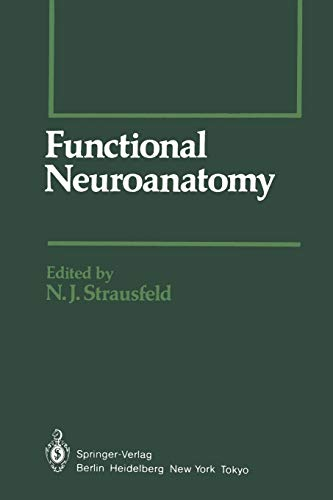 functional-neuroanatomy-springer-series-in-experimental-entomology