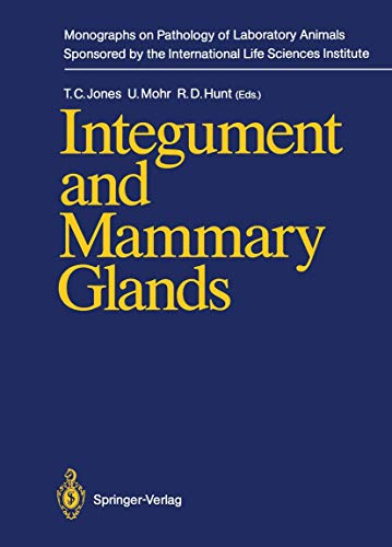 integument-and-mammary-glands-monographs-on-pathology-of-laboratory-animals