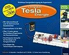Lernpaket Tesla Energie by Günter Wahl…