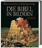 Die Bibel in Bildern by Ludwig Schnorr von…