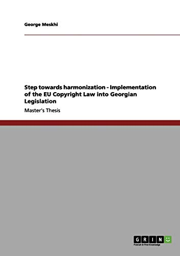 step-towards-harmonization-implementation-of-the-eu-copyright-law-into-georgian-legislation