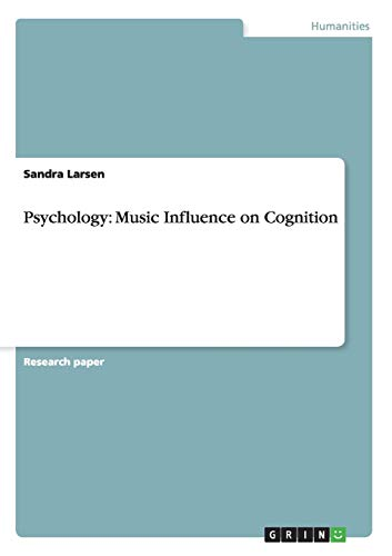 psychology-music-influence-on-cognition