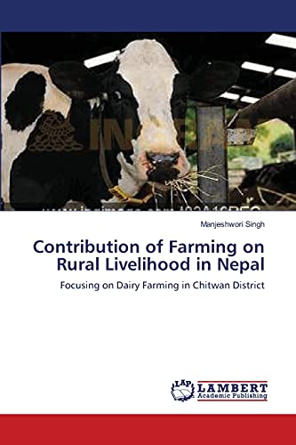 contribution-of-farming-on-rural-livelihood-in-nepal-focusing-on-dairy-farming-in-chitwan-district