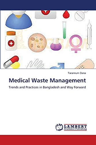 medical-waste-management-trends-and-practices-in-bangladesh-and-way-forward