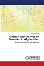 Pakistan and the war on terrorism in…