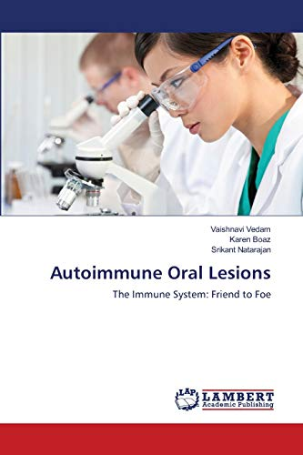 autoimmune-oral-lesions-the-immune-system-friend-to-foe