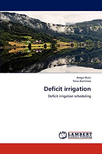 deficit-irrigation-deficit-irrigation-scheduling