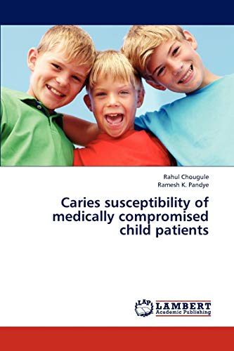 caries-susceptibility-of-medically-compromised-child-patients