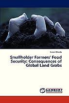 Smallholder Farmers' Food Security:…