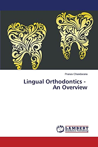 lingual-orthodontics-an-overview