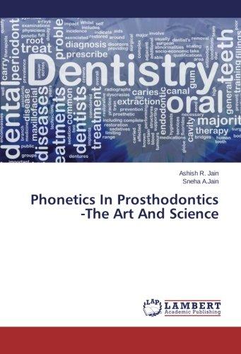 phonetics-in-prosthodontics-the-art-and-science