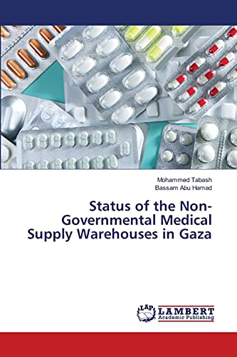 status-of-the-non-governmental-medical-supply-warehouses-in-gaza