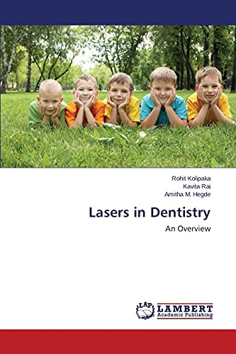 lasers-in-dentistry-an-overview