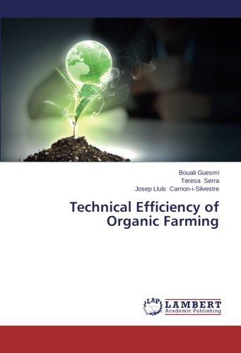 technical-efficiency-of-organic-farming