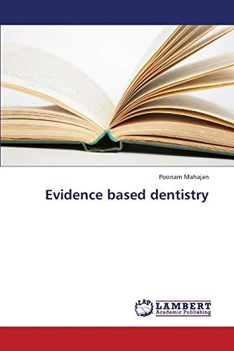 evidence-based-dentistry
