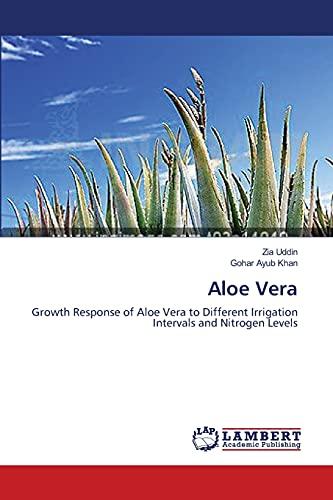 aloe-vera-growth-response-of-aloe-vera-to-different-irrigation-intervals-and-nitrogen-levels