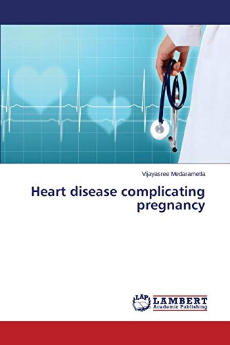 heart-disease-complicating-pregnancy