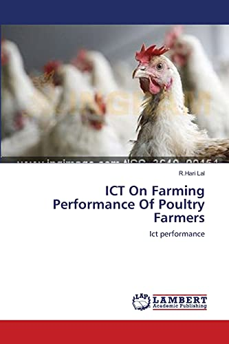 ict-on-farming-performance-of-poultry-farmers-ict-performance