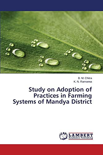 study-on-adoption-of-practices-in-farming-systems-of-mandya-district