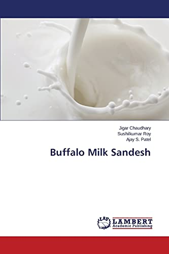 buffalo-milk-sandesh