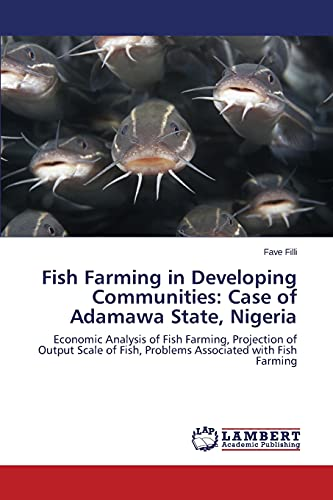 fish-farming-in-developing-communities-case-of-adamawa-state-nigeria