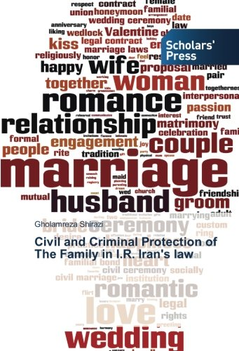 civil-and-criminal-protection-of-the-family-in-ir-irans-law