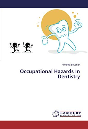 occupational-hazards-in-dentistry