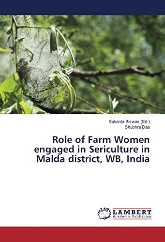 role-of-farm-women-engaged-in-sericulture-in-malda-district-wb-india