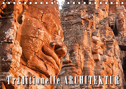 traditional-architecture-author-gnter-zhrer-dr