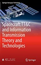 Spacecraft TT&C and Information Transmission…