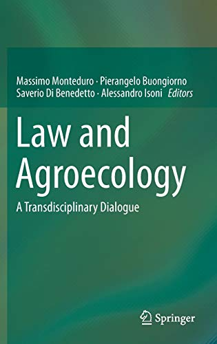law-and-agroecology-a-transdisciplinary-dialogue
