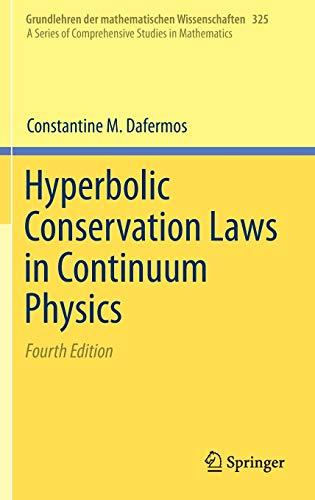 hyperbolic-conservation-laws-in-continuum-physics-grundlehren-der-mathematischen-wissenschaften