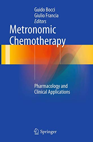 metronomic-chemotherapy-pharmacology-and-clinical-applications