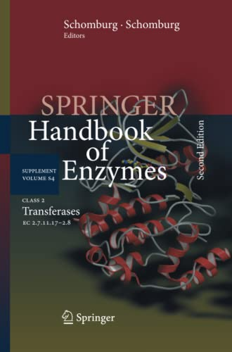 class-2-transferases-ec-271117-28-springer-handbook-of-enzymes